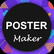 Download APK: Poster Maker Flyer Maker 2019 free Ads Page Design v2.7 [Premium][Modded][SAP]