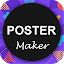 Poster Maker Flyer Maker 2019 free Ads Page Design APK