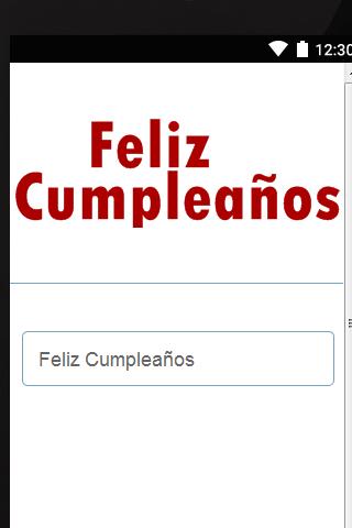 imágenes para cumpleaños