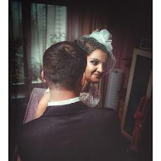 Wedding photographer Andrey Klochkov (KlochkovZoo). Photo of 01.06.2015