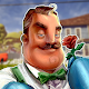 Hello Alpha Neighbor Series Walkthrough icon