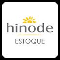 Hinode Estoque icon