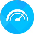 F-Secure Booster icon