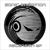Ascension EP