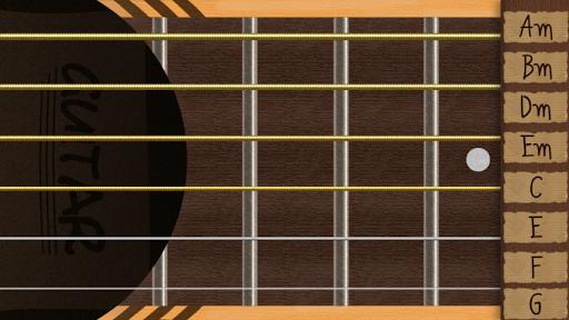 Guitar Simulator Original 1.0.1 DreamHackers 1