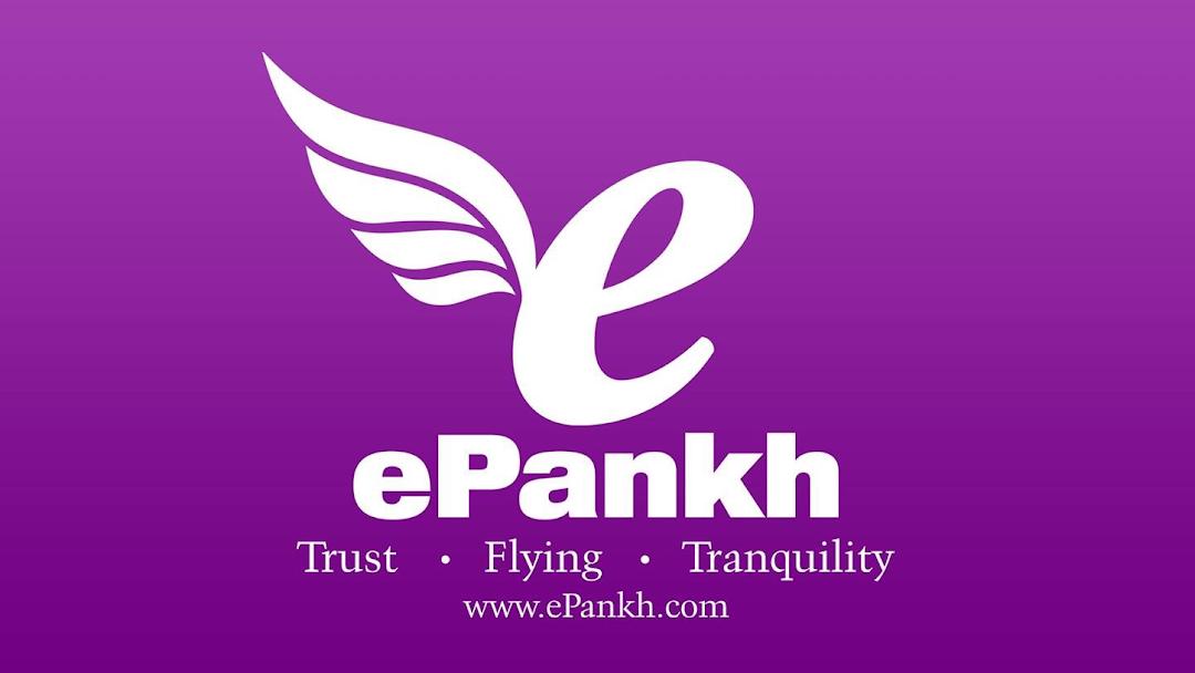ePankh - Import & Export Company in Lahore