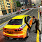 Pro TAXI Driver Crazy Car Rush file APK for Gaming PC/PS3/PS4 Smart TV