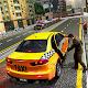Pro TAXI Driver Crazy Car Rush (game)
