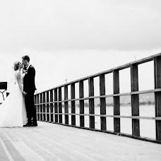 Wedding photographer Petr Shishkov (Petr87). Photo of 27.03.2018