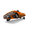 Lowriders Comeback 2: Cruising 대표 아이콘 :: 게볼루션