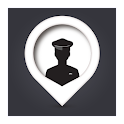 MovilDrive-Conductor icon