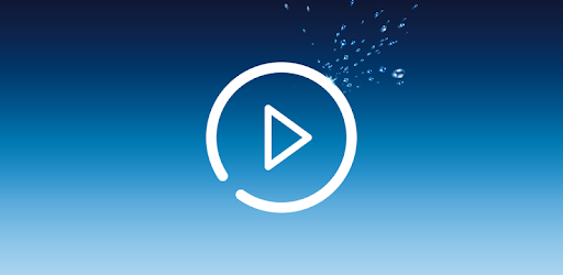 o2 TV & Video by TV SPIELFILM - Apps on Google Play