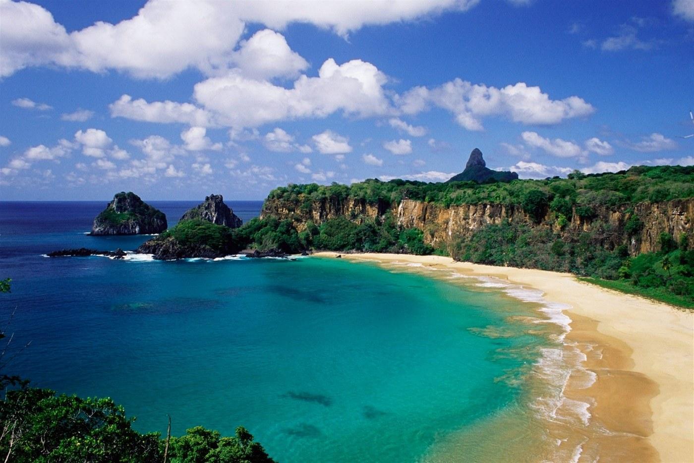 Đảo Cát Bà, Cát Hải, Hải Phòng