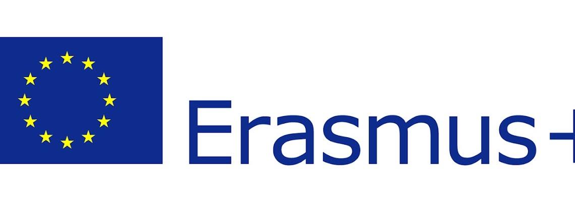 epmc-virselis