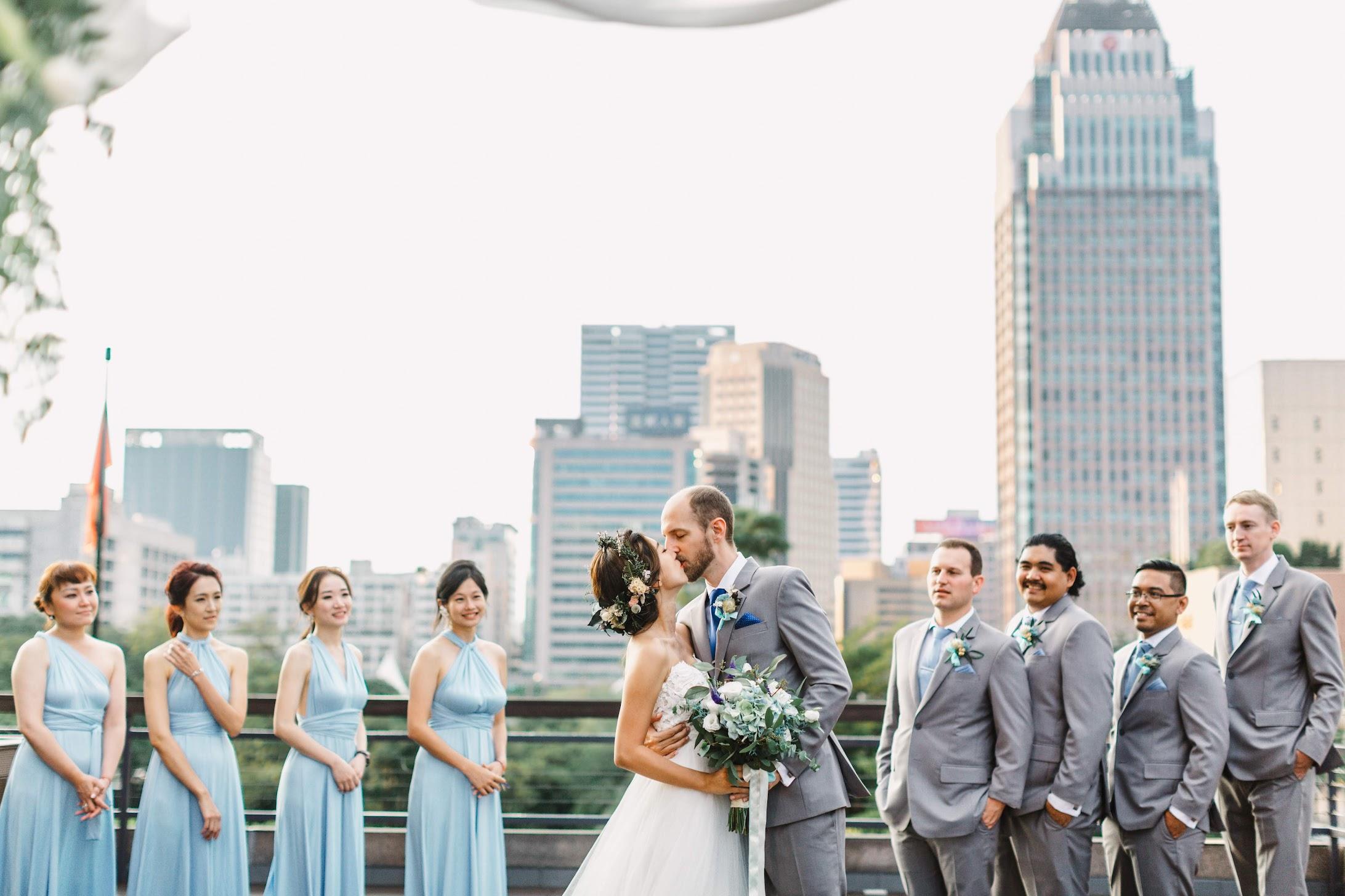 美式婚禮紀錄,君悅酒店婚禮,君悅 婚禮紀錄,凱寓 婚禮,戶外證婚,美式婚攝,台北婚攝,,台中婚攝Amazing Grace 攝影美學,Wedding Photography