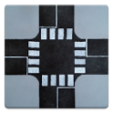 Tile Map Editor icon