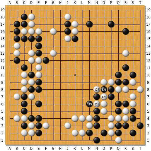 13NHK_Go_Sakata72.png