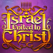 Israel United In Christ