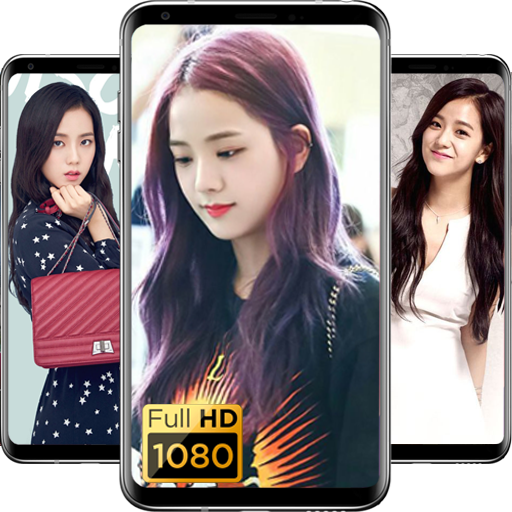App Insights Jisoo Blackpink Wallpaper Kpop Hd Fans Apptopia