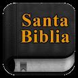 Biblia RV1960