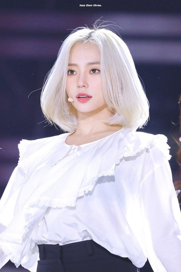 blondi 48