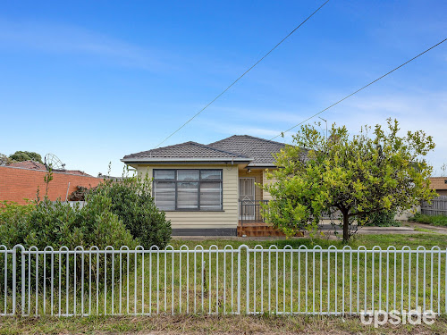 Photo of property at 151 Mcbryde Street, Fawkner 3060