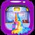 DIY Satisfying Slime Maker Factory-Slime Simulator file APK Free for PC, smart TV Download