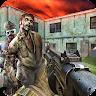 com.simulator.werewolf.games