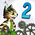 Pettson's Inventions 2 icon