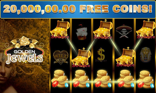 Crazy Slots King 1.5 1