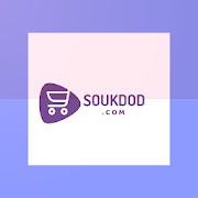 soukdod shopping