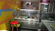 Manoj's Ice Cream photo 9
