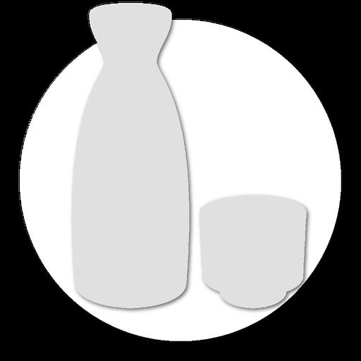 オレだけの酒日記(酒記録・酒レビュー・食レポ) 遊戲 App LOGO-硬是要APP