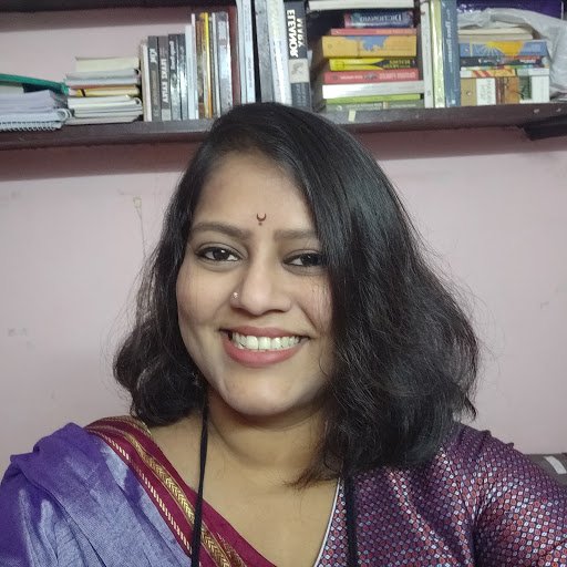 home tutor in Motilal Nagar
