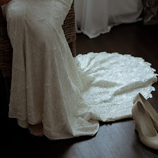 Wedding photographer Aleksandr Matrosov (alexmatrosov). Photo of 24.02.2013