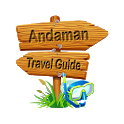 Andaman Travel Guide icon