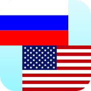App Russian English Translator APK for Windows Phone