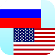 Russian English Translator APK