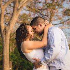 Fotografer pernikahan Alcides Arboleda (alcidesag). Foto tanggal 08.03.2019