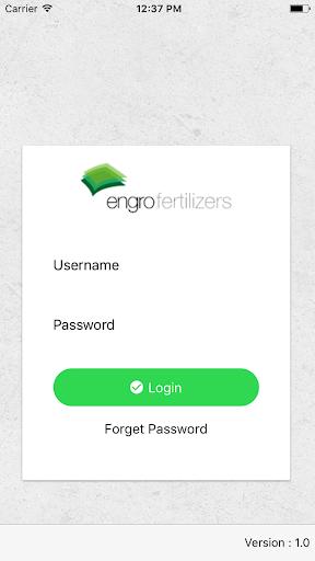 Engro FFM  screenshots 2