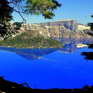 Crater Lake (11).JPG