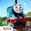 Thomas & Friends: Magic Tracks icon