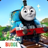 Tải Thomas & Friends miễn phí