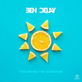 You Bring the Sunshine