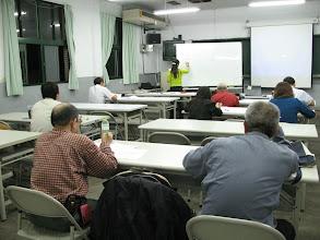 Photo: 20110321日語話苗栗-初級 006