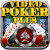 Poker Lock- Video Poker- Double Up file APK for Gaming PC/PS3/PS4 Smart TV