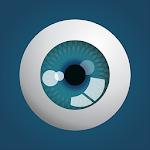 Staff Chat Spy 1.8.7