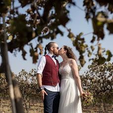Wedding photographer Gilad Mashiah (GiladMashiah). Photo of 22.09.2017
