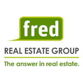 Fred Real Estate Home Search
