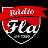 Rádio Fla